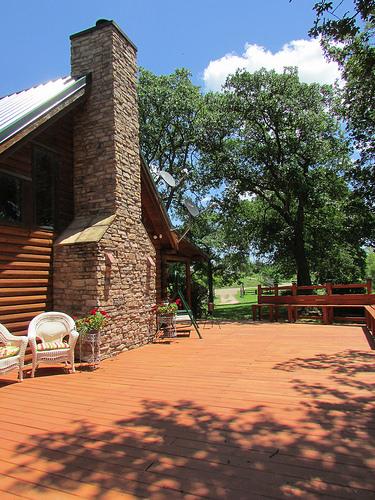 Oklahoma Agritourism Oklahoma S Growing Adventure